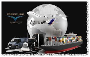 شركة نقل اثاث من الرياض الى الأردن
